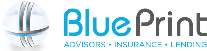 Blueprint Advisors Pty Ltd